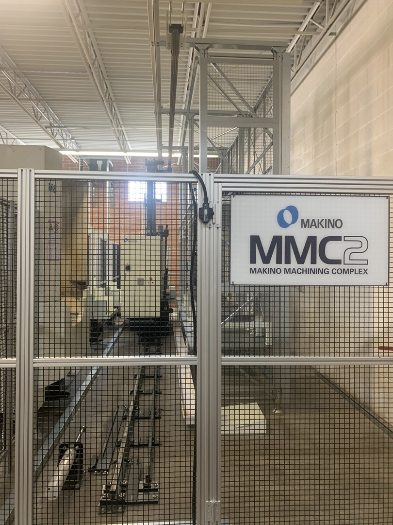 MMC2-B